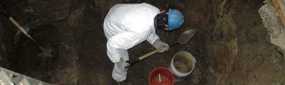 NH Petroleum Reimbursement Cleanup Fund