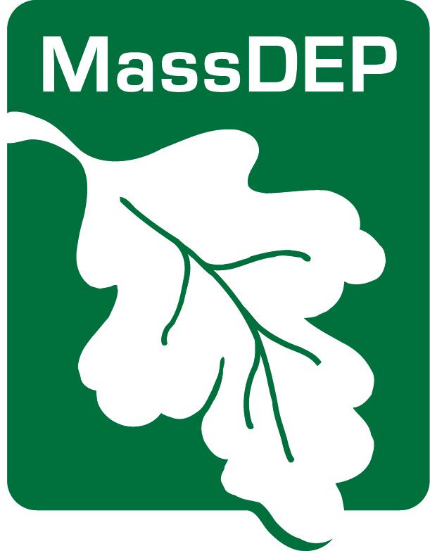 massdep-logo-green.jpg