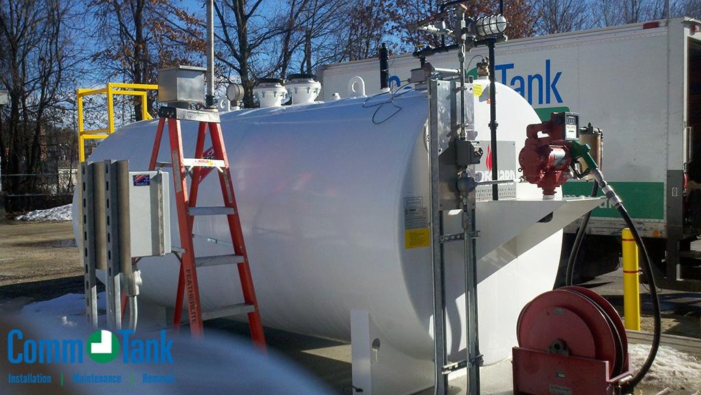 img_584b01dc5a973_Fuel-Tank-Installation
