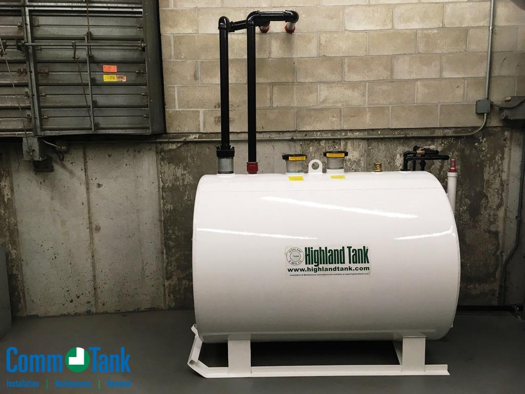 img_59a6c0c2c1c05_Davis-Companies-Generator-Supply-Tank-1