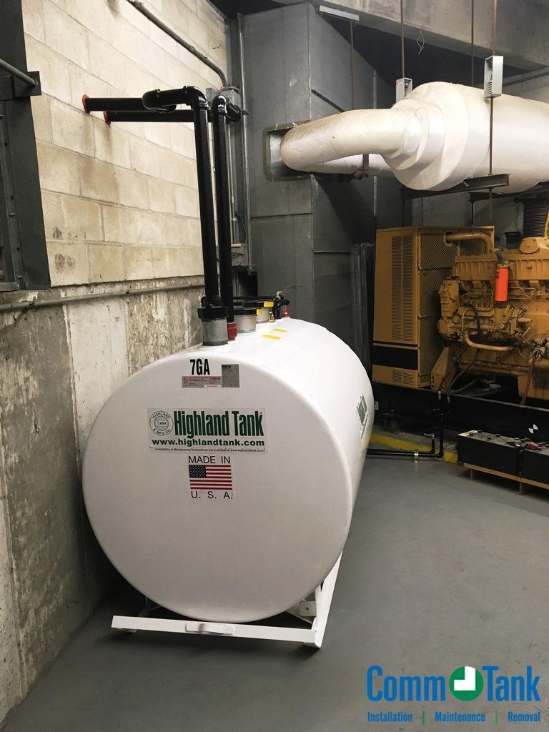 img_59a6c0c572b6b_Davis-Companies-Generator-Supply-Tank-2