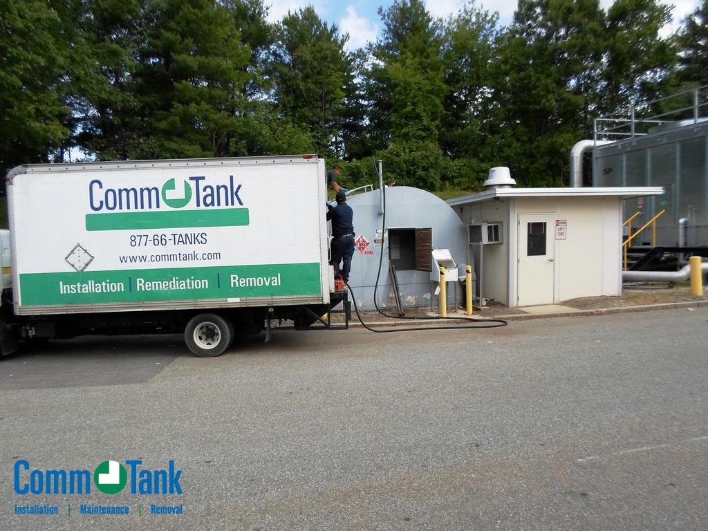 img_55b672c289bd0_IBM-Aboveround-Tank-Removal-2