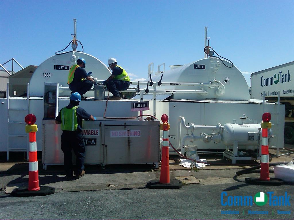 img_57e56e2d86623_Massport_JetA_Fuel_Tanks