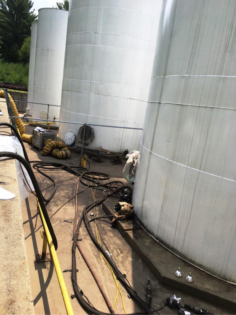 img_599e00ba628ec_Brideau-Energy-AST-Restoration-15