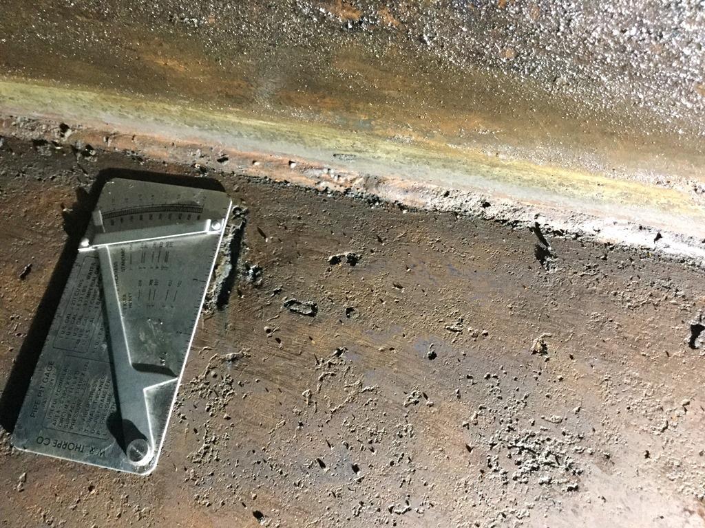 img_59a9c7c431b06_Route-12-Bulk-LLC-AST-Corrosion-Measurement