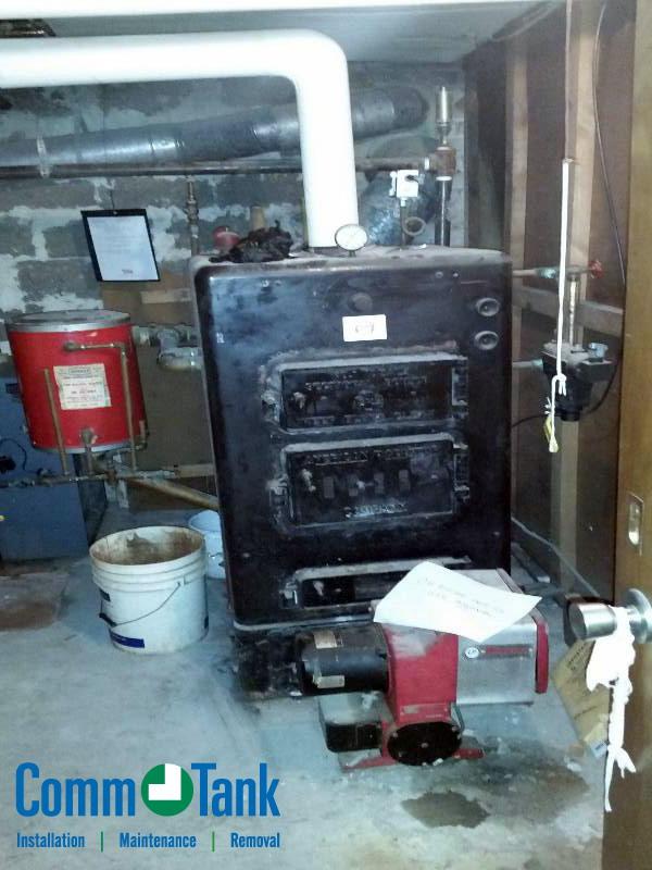 img_566611d450687_Boiler-Removal-1