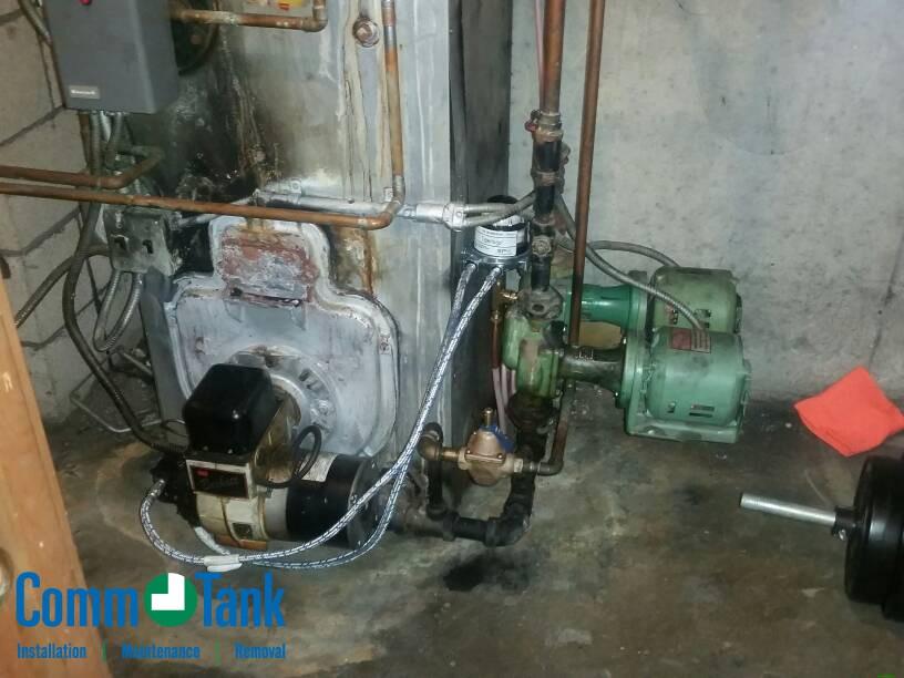img_566611d683876_Boiler-Removal-2