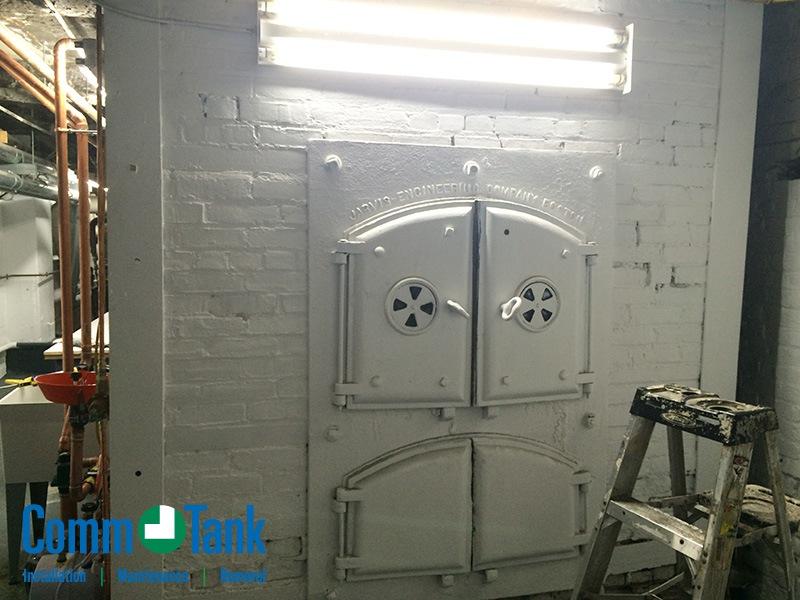 img_566611d8c1028_Boiler-Removal-3