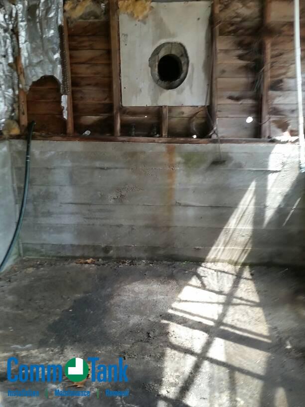 img_566611daf0fe1_Boiler-Removal-Bedford-NH-1