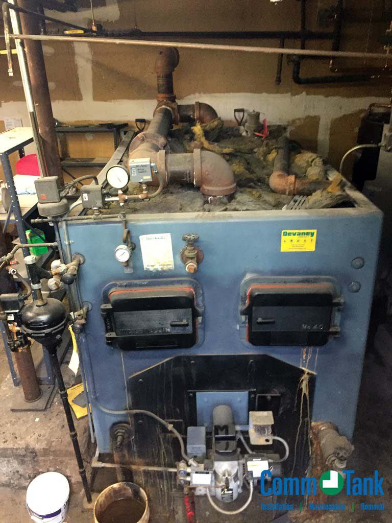 img_59f123beab8f5_Boiler-Removal-North-Andover-Ma-1