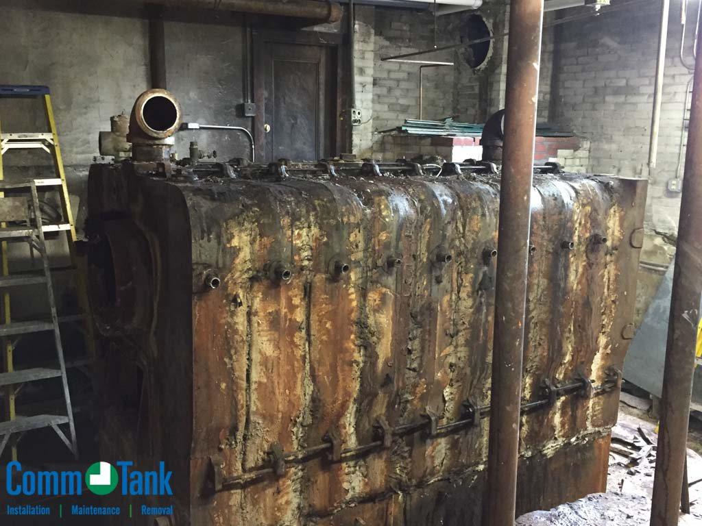 img_59f123c381fbf_Boiler-Removal-North-Andover-Ma-3