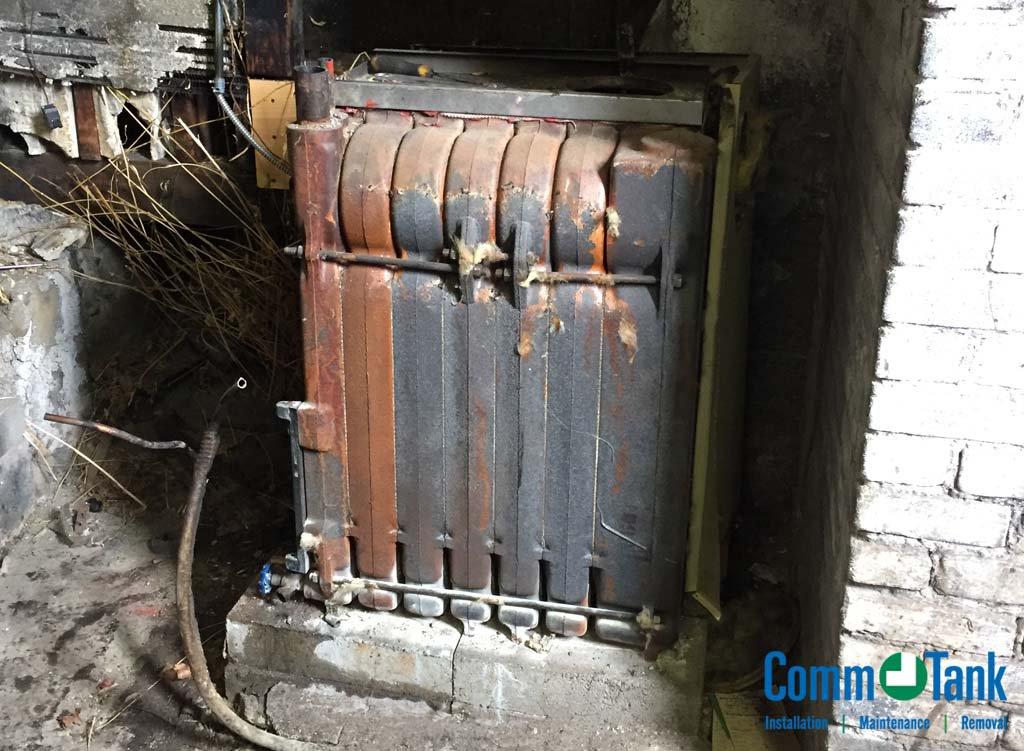 img_59f123c5c8f01_Boiler-Removal-North-Andover-Ma-4