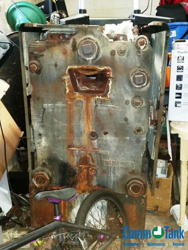 img_59f38ab4e8f63_Basement-Boiler-Removal-Maynard-Ma