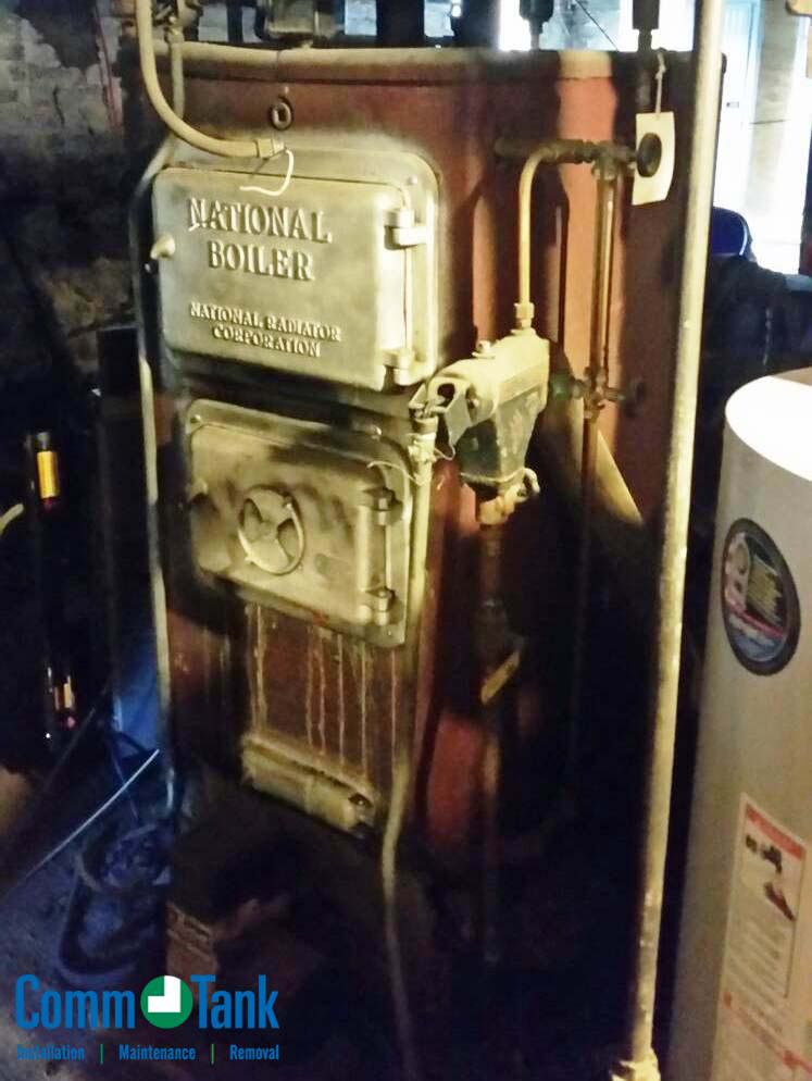 img_59f38ab72ff3c_Basement-Boiler-Removal-Malden-Ma-1