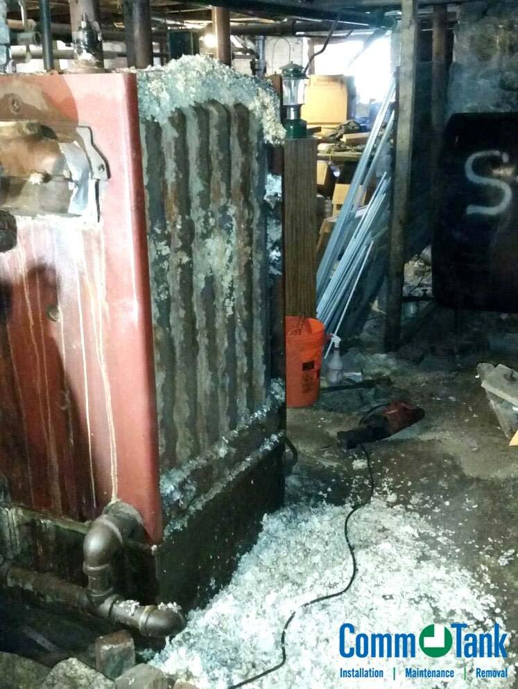 img_59f38ab9738de_Basement-Boiler-Removal-Malden-Ma-2