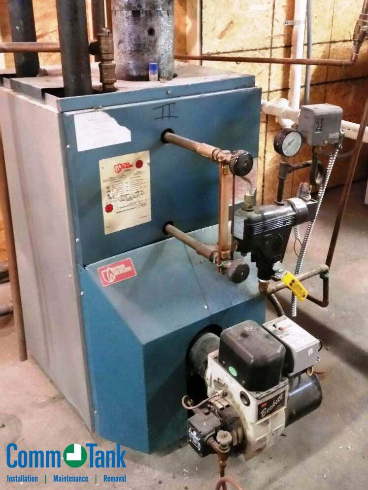 img_59f38ac26fcd4_Basement-Boiler-Removal-Arlington-Ma