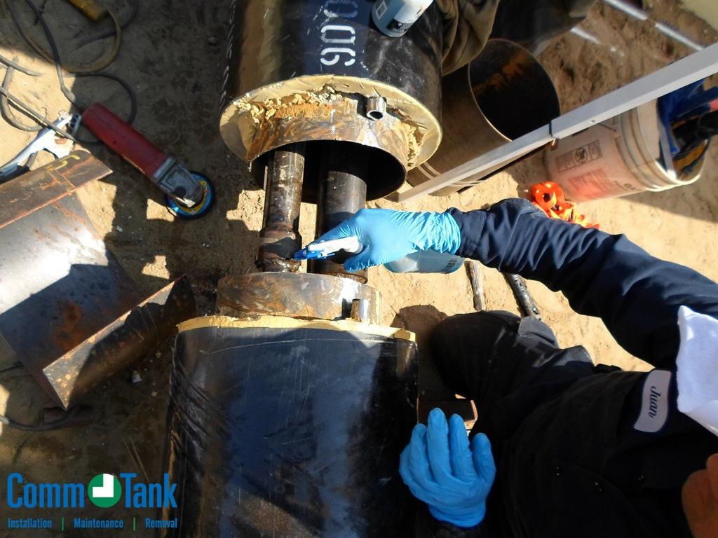 img_5994600a7c46e_Keene-State-Perma-Pipe-Testing