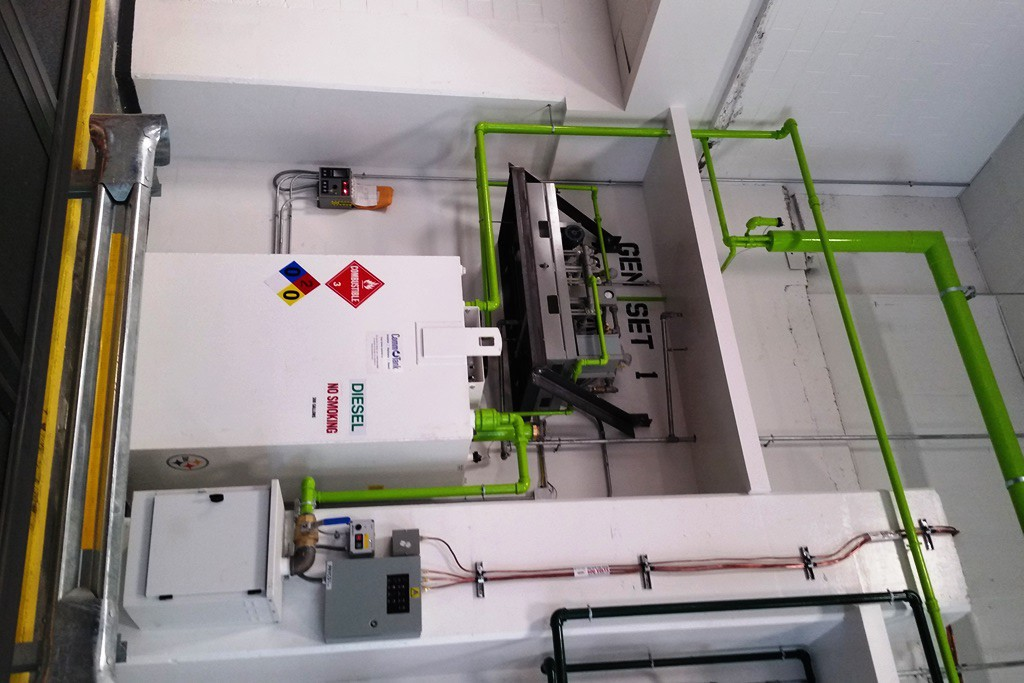 img_599773516c528_Base-Tank-Generator-1