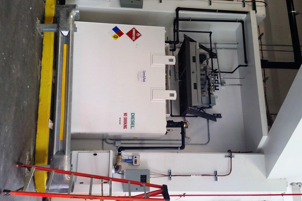img_599773540706e_Base-Tank-Generator-2