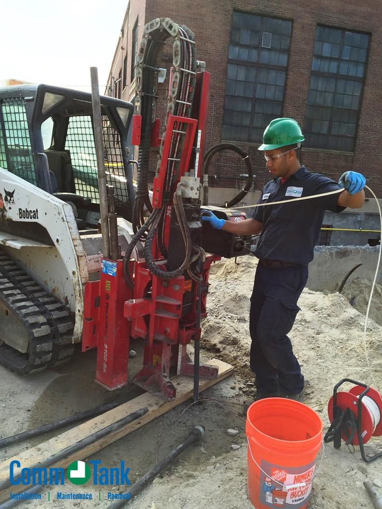 img_57f2e697e6731_Environmental-Drilling-AMS-Sampler-1