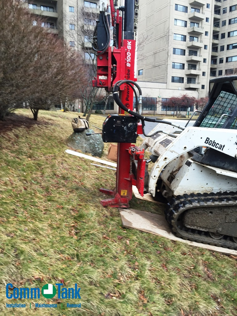 img_57f2e69de9617_Environmental-Drilling-AMS-Sampler-3