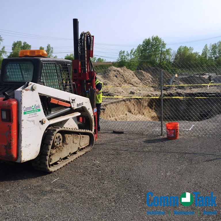 img_57f2e6a95bdc3_Environmental-Drilling-AMS-Sampler-7
