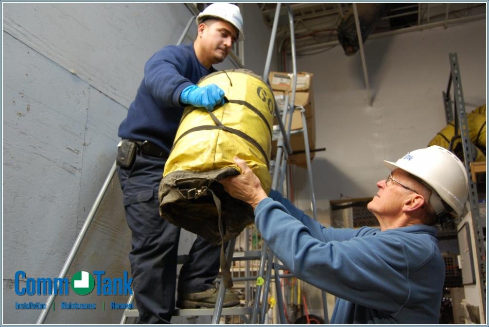 img_550c924055392_Environmental-Remediation-2