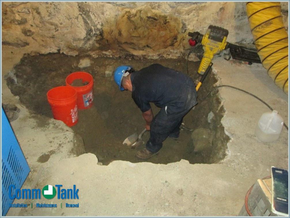 img_550c924717d36_Environmental-Remediation-5