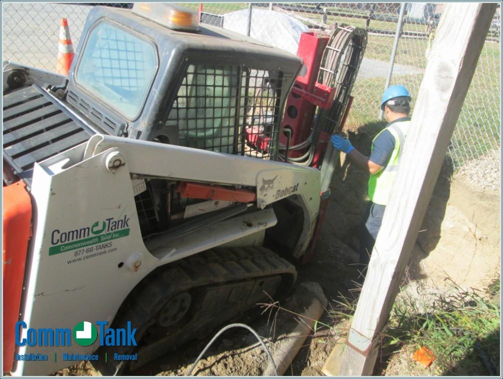 img_550c924959859_Environmental-Remediation-6