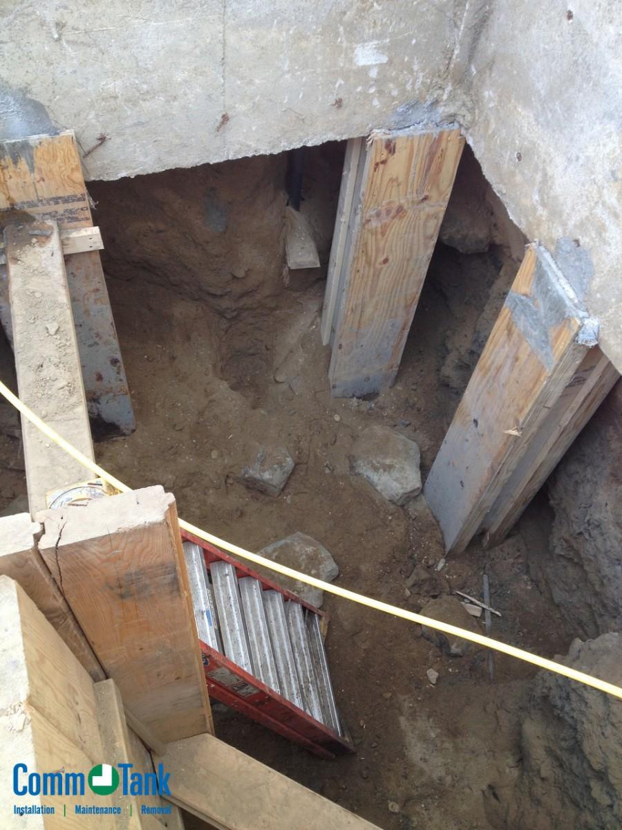 img_55fc769caa799_Remediation-Excavation