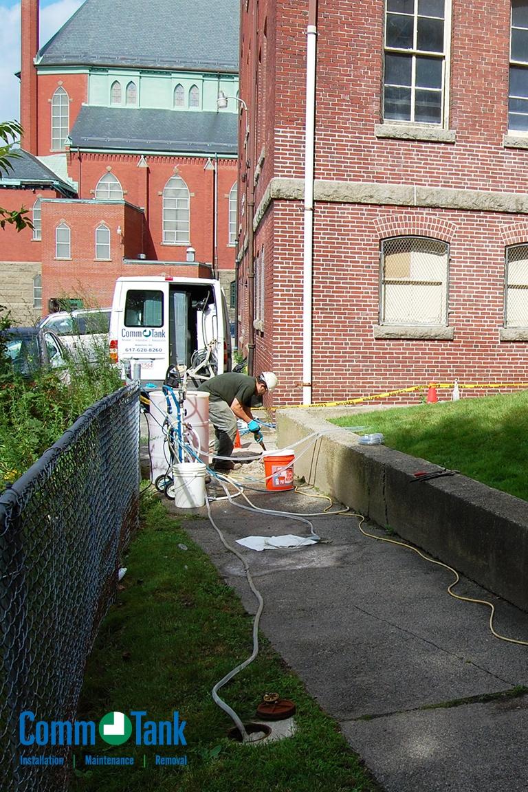 img_56413afdc6386_Environmental-Remediation-9