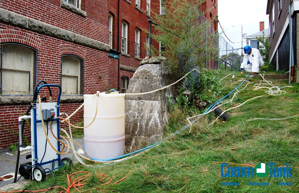 img_56413b00c3a03_Environmental-Remediation-10