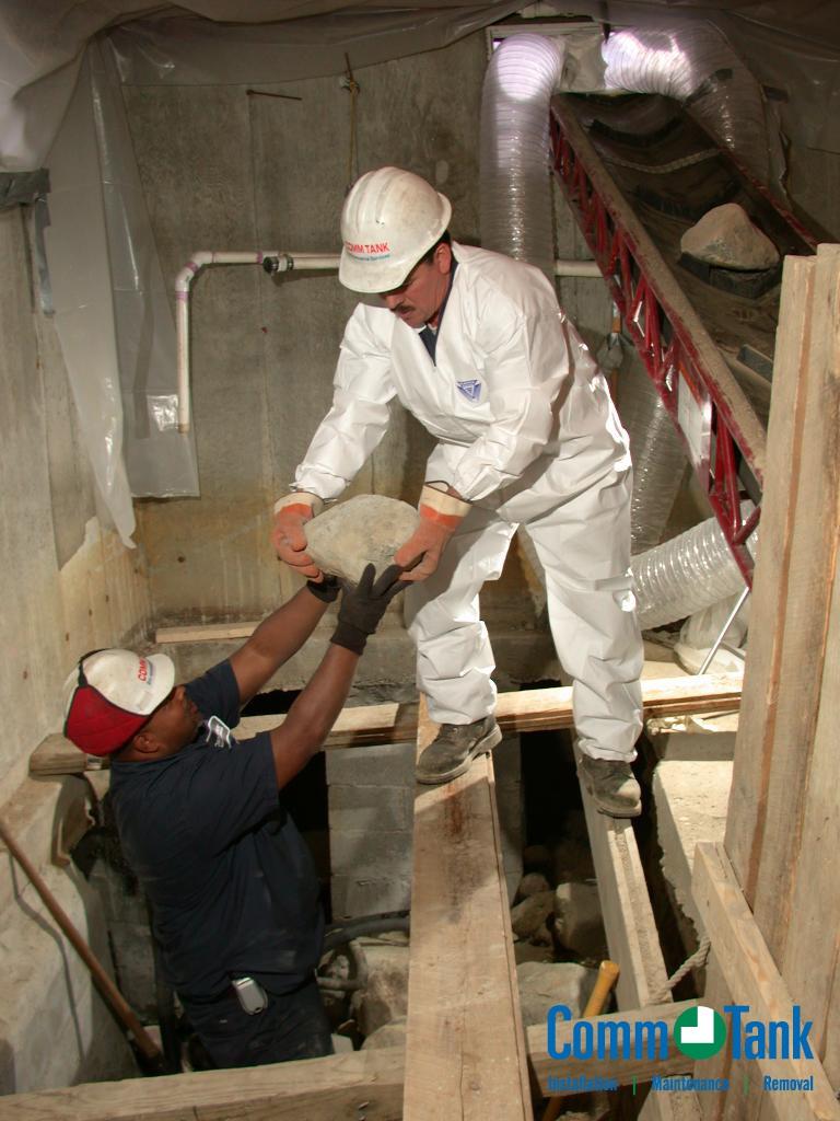 img_56413b05b32c7_Environmental-Remediation-12