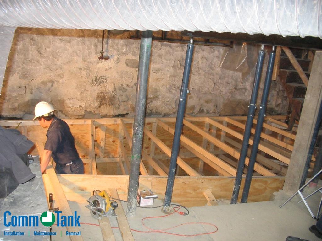 img_56413b0b5f0a7_Environmental-Remediation-14