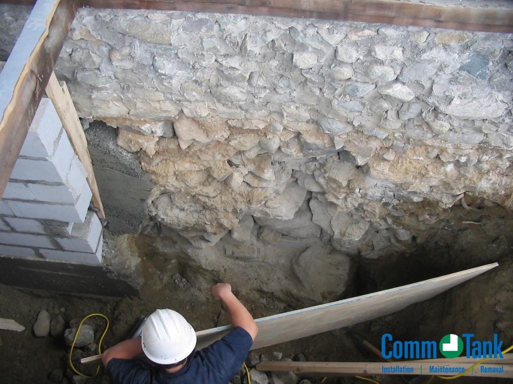 img_56413b0e12866_Environmental-Remediation-15