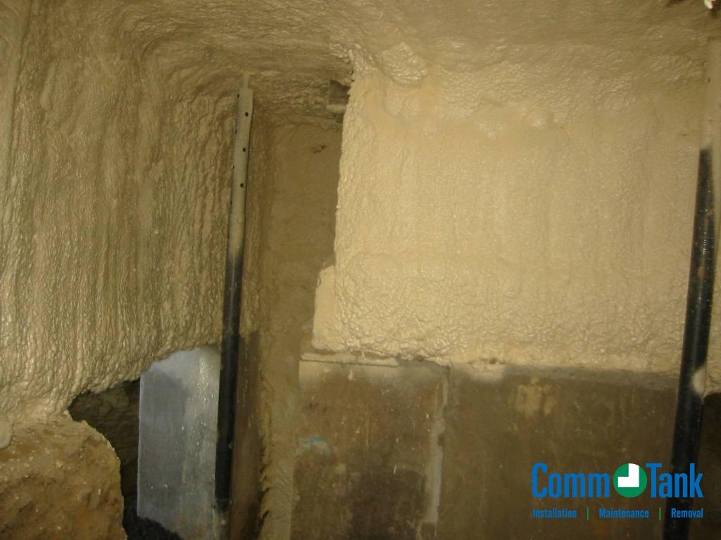 img_56413b15eb6ad_Environmental-Remediation-18