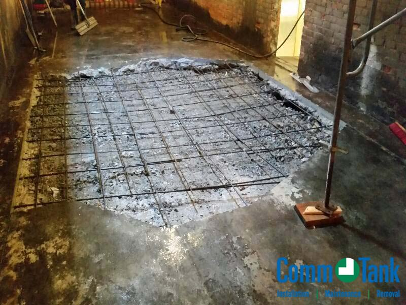 img_5b9025a94836e_Park-Plaza-Soil-Remediation
