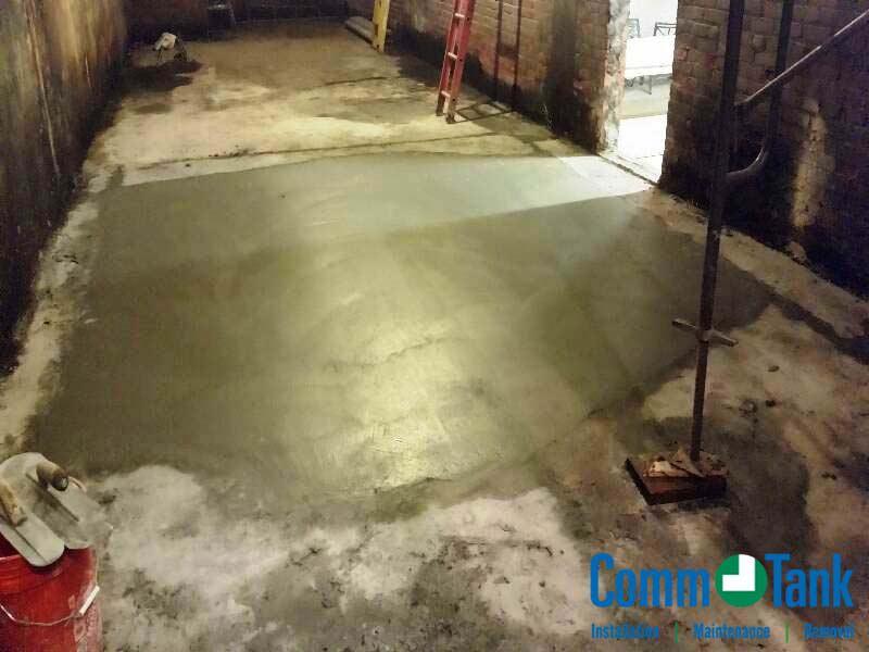 img_5b9025ae13067_Park-Plaza-Soil-Remediation-3