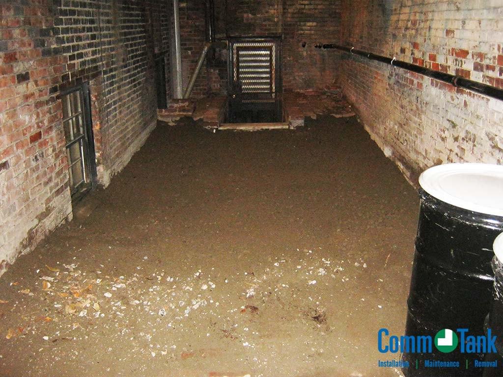 img_5b92e3b5069a1_Oil-Contaminated-Soil-Remediation-2