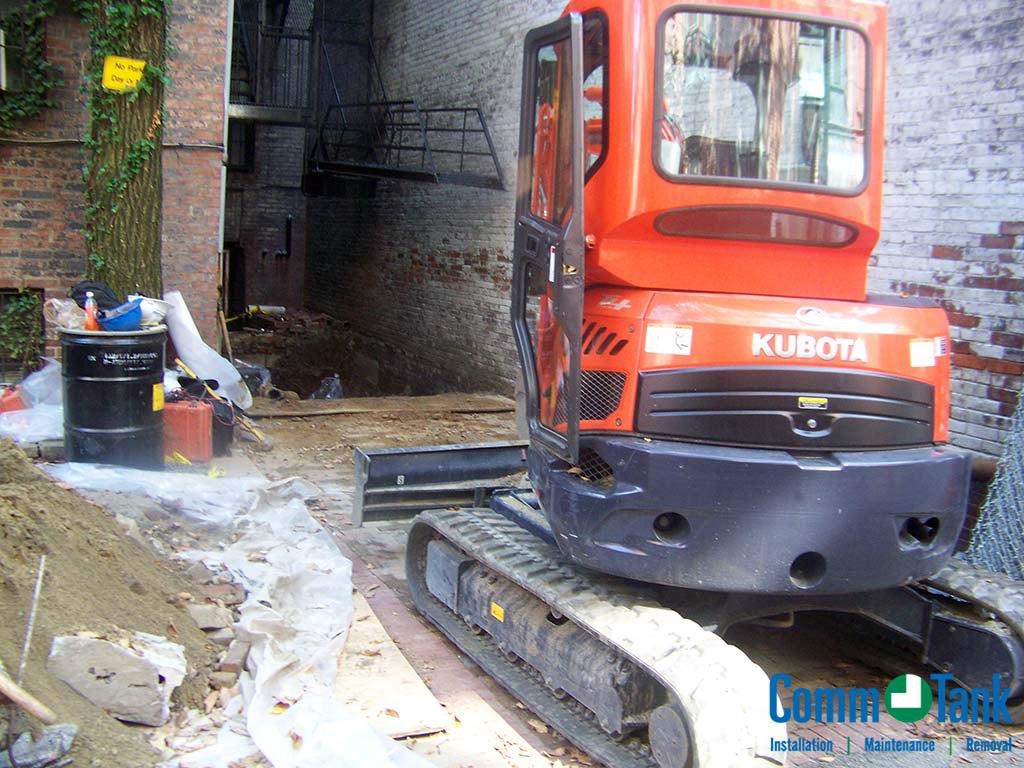 img_5b92e3b745bcd_Oil-Contaminated-Soil-Remediation-1
