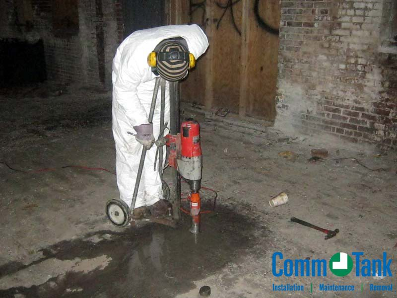 img_5b92e3c0796a1_Basement-Soil-Sampling