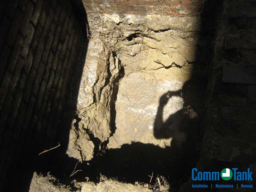img_5b9304ef42da2_Boston-Storage-Tank-Remediation-1