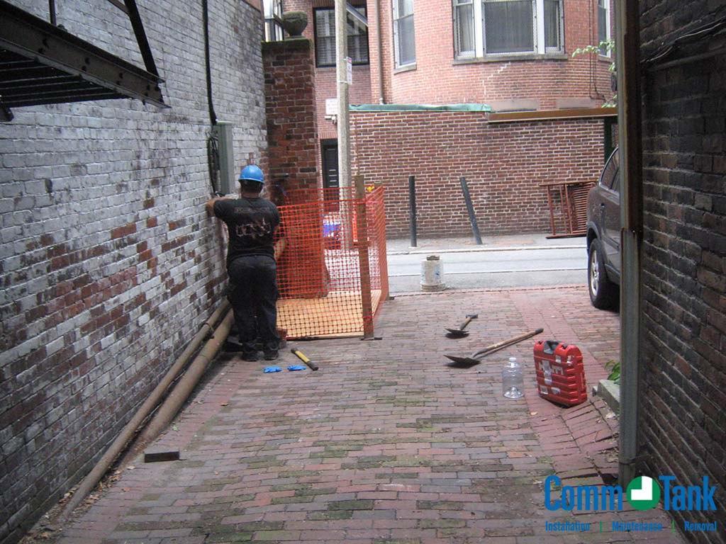 img_5b9304f1b35d0_Boston-Storage-Tank-Remediation-2