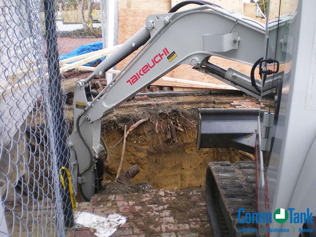 img_5b9304f6a2c8b_Edgartown-UST-Remediation-1