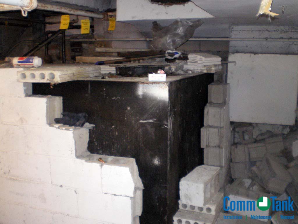 img_5b9304ffcb7b8_LRA-Boston-Apartments-1