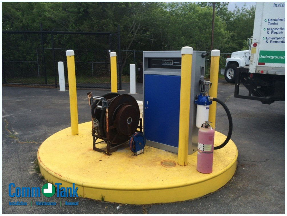 img_550c8dd3b65d8_Fuel-Dispenser-Installations-4