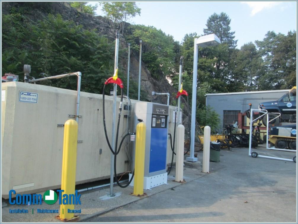 img_550c8dd602ec9_Fuel-Dispenser-Installations-5
