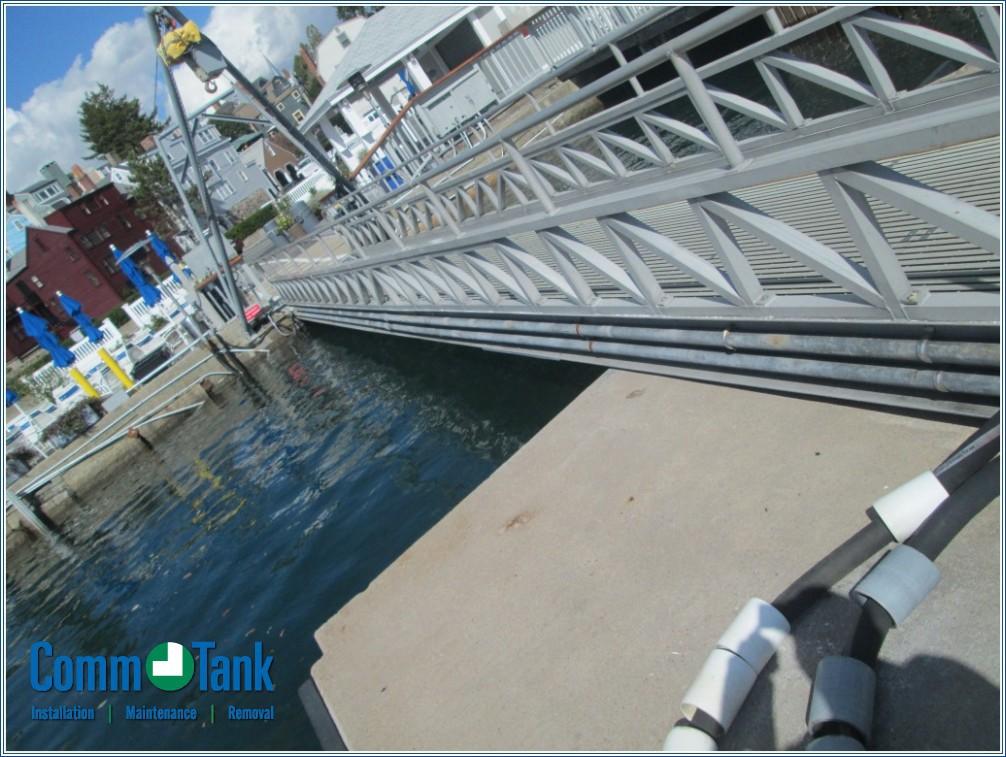 img_550c8dd8437f8_Fuel-Dispenser-Installations-6