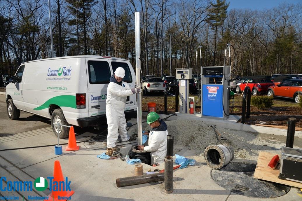 img_562e3014117a7_Mini-Cooper-Gas-Dispenser-Installation-1