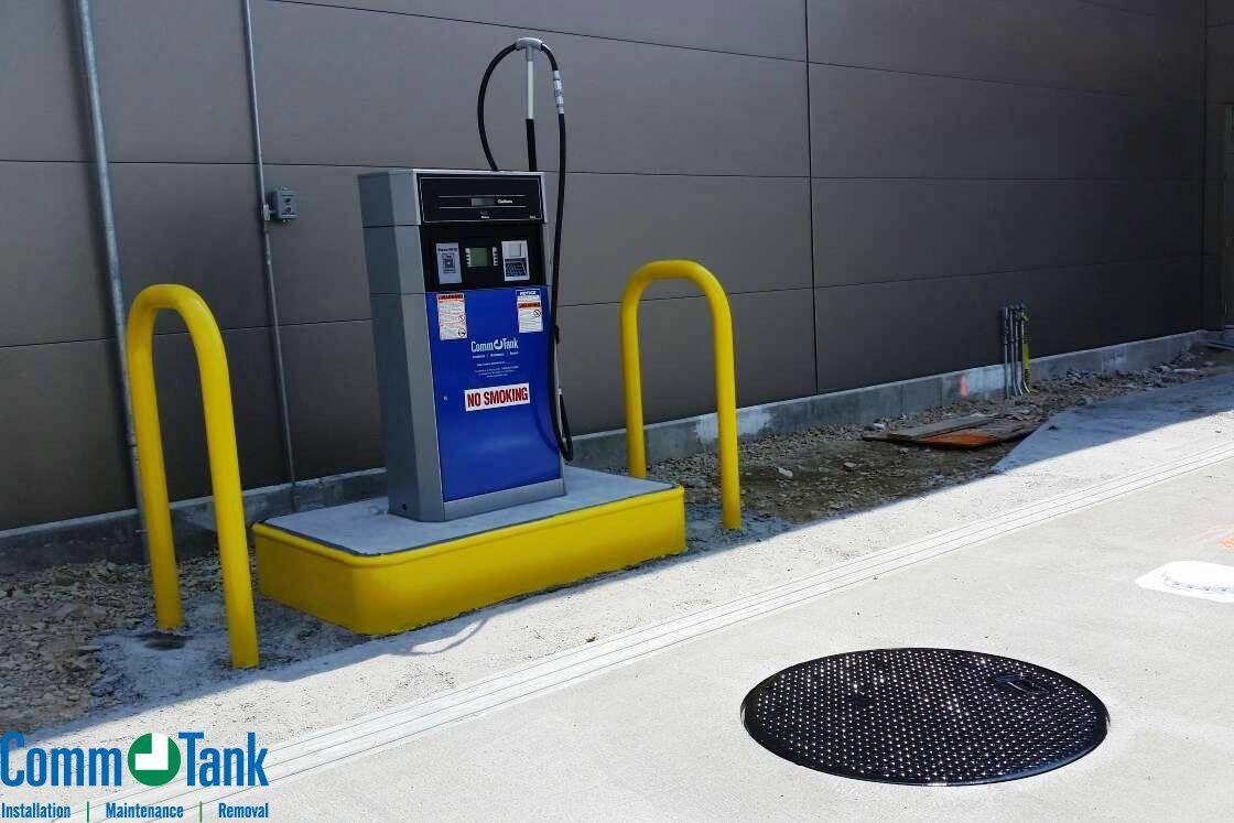 img_562e5f584b269_Herb-Chambers-Gas-Dispenser-Install-2